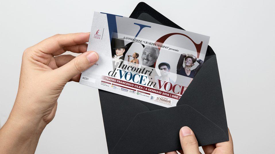 fondazione-marino-evento-di-voce-in-voce-copertina