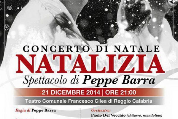 fondazione-marino-evento-natalizia-concerto-natale-teatro-cilea