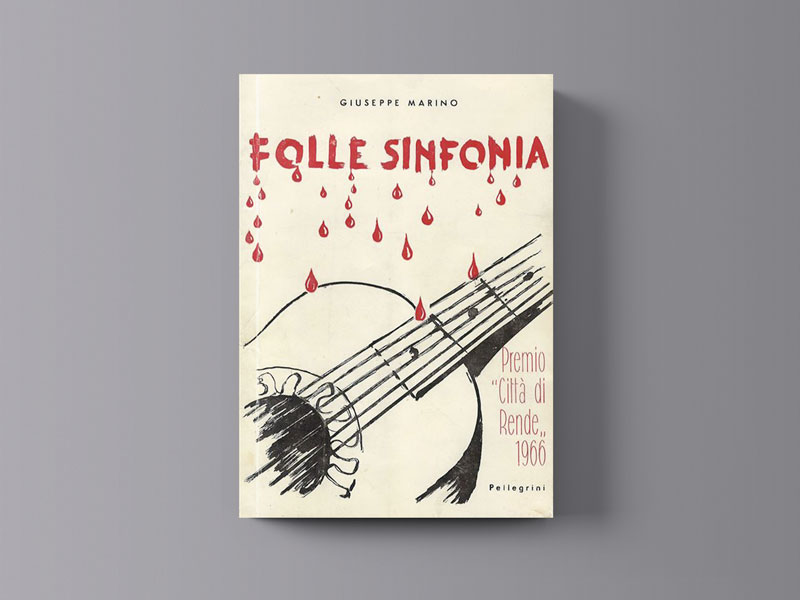 fondazione-marino-libro-poesie-folle-sinfonia-800x600