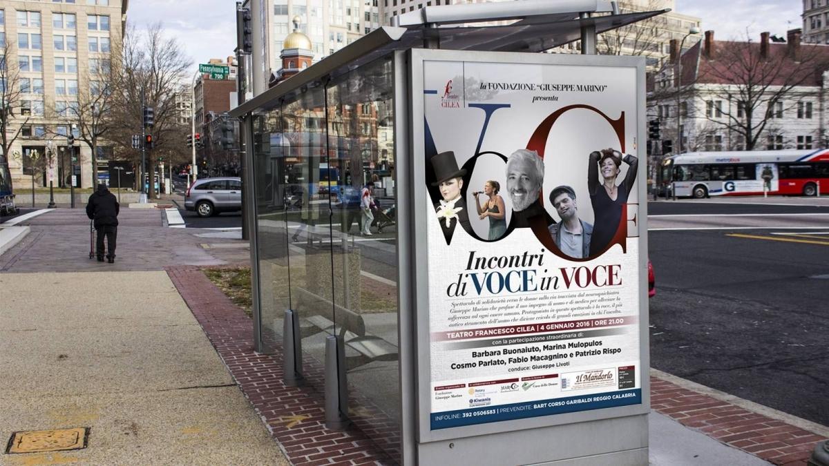 fondazione-marino-eventi-incontri-voce-in-voce-36