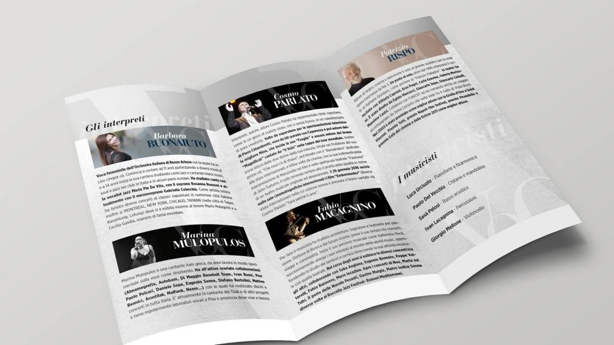 fondazione-marino-eventi-incontri-voce-in-voce-74
