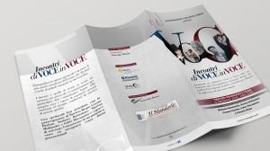 fondazione-marino-eventi-incontri-voce-in-voce-13