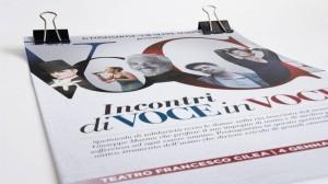 fondazione-marino-eventi-incontri-voce-in-voce-18