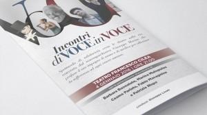 fondazione-marino-eventi-incontri-voce-in-voce-48